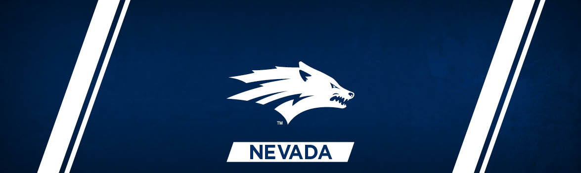 Shop NEVADA RENO WOLFPACK Headwear and Top of the World hats 5196a8a0ef9