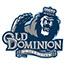 Old-Dominion